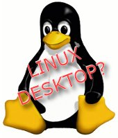 Linux am Desktop