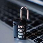U2f security keys – eine gute idee, momentan schlecht umgesetzt?