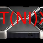 """Nvidia Geforce RTX 3080 – eindeutig ein """"Paperlaunch"""""""