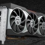 AMD Radeon RX 6800: Kruzifix schon wieder nix… [Paperlaunch auch bei Team red?]